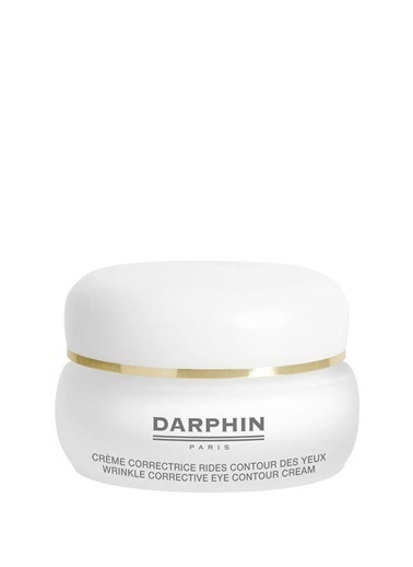 Darphin DWrinkle Correctrice Eye Cream Renksiz